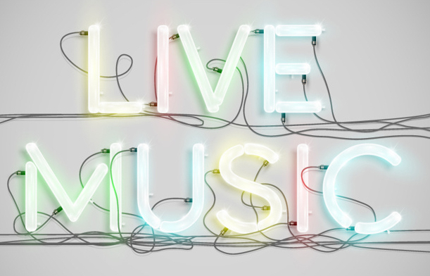 Jolly LIVE Music 9pm