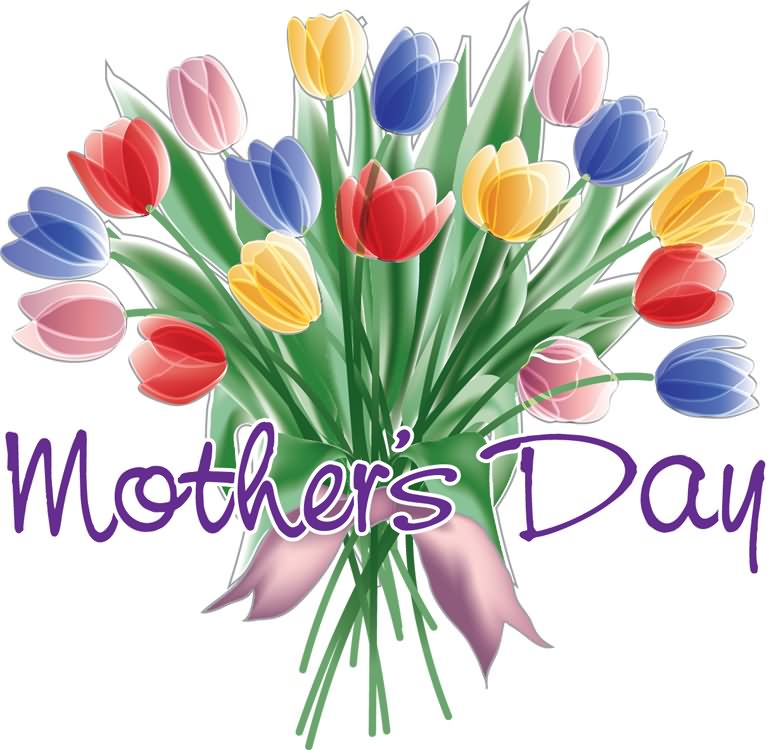 Mothers Day at The Jolly Sailors