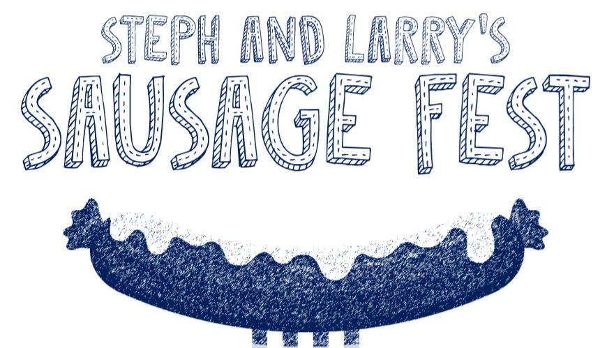 Sausage Fest 2021