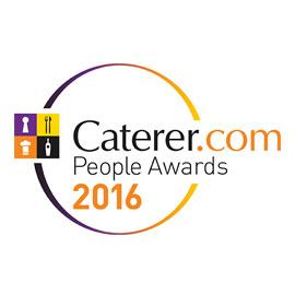 ACI shortlisted for Best Rewards and Benefits Awards