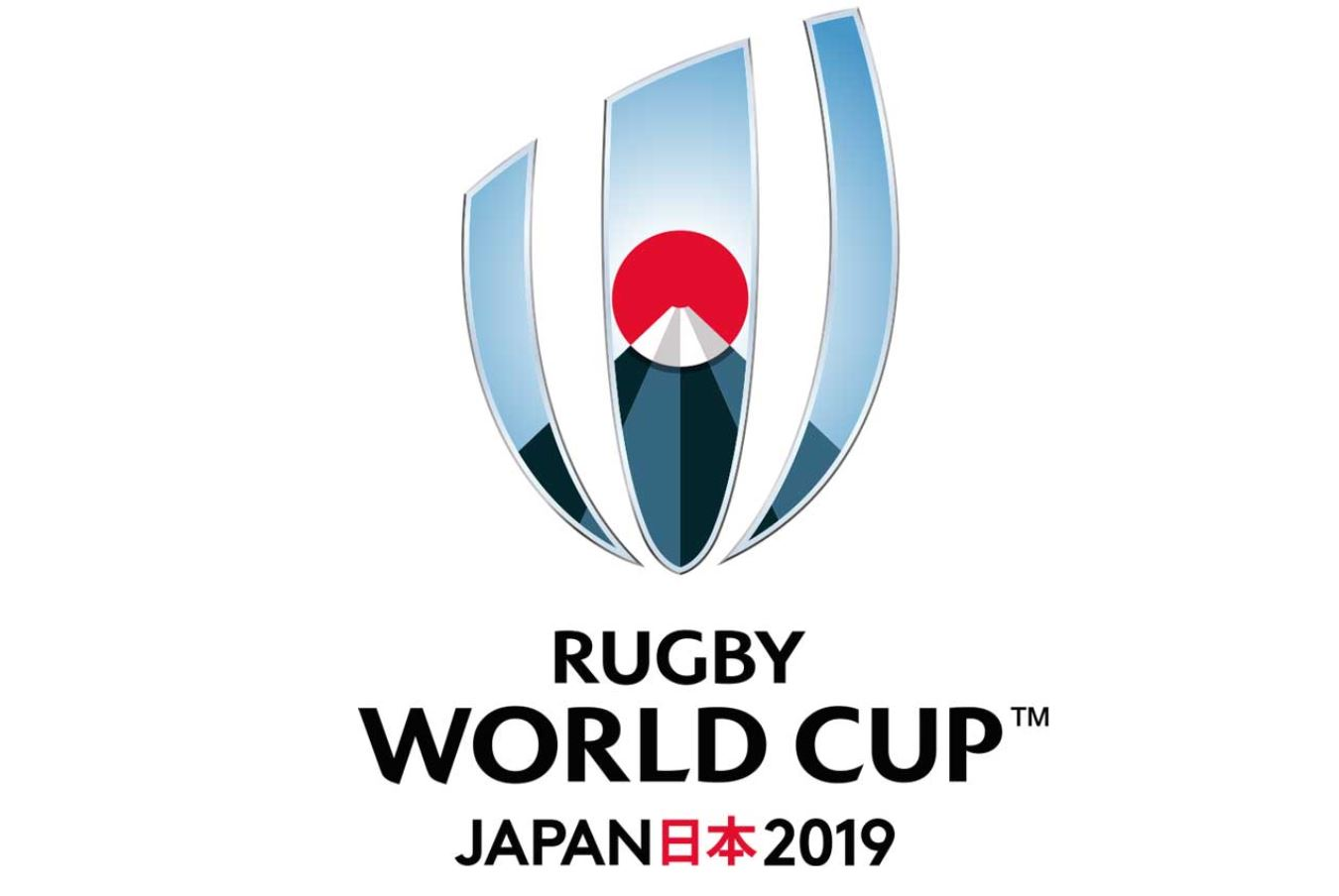 Watch The Rugby World Cup At Ours