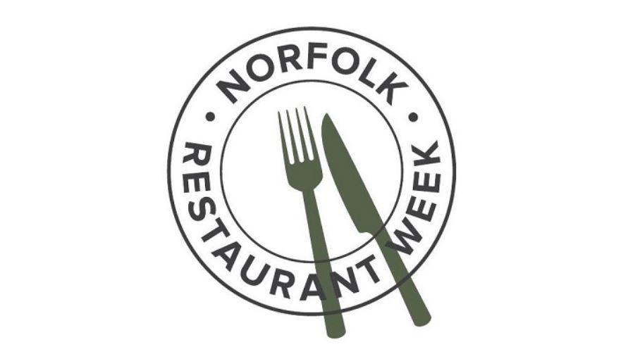 The Kings Head - Norfolk Restaurant Week