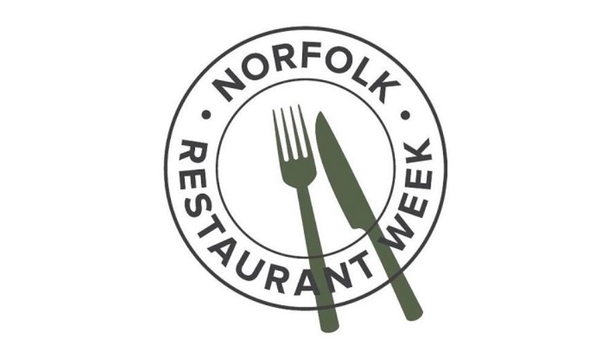 The White Horse - Norfolk Restaurant Week