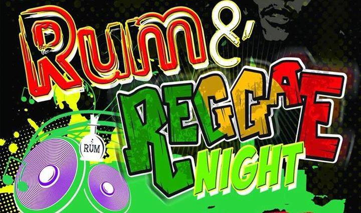 Rum & Reggae, The Jolly Sailors, Brancaster Staithe, North Norfolk Coast | Jolly Sailors Rum and Reggae Returns | Rum, Reggae, Pizza, Music, Jamming,