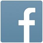 White Horse Brancaster Facebook